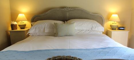 Sherborne Bed & Breakfast, Short Weekend Breaks, Restaurant, Sherborne | Munden House | Scoop.it