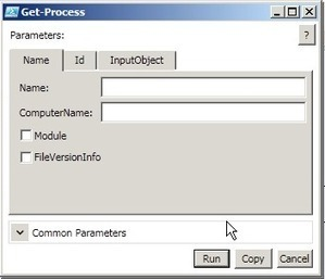 Windows PowerShell v3: Meet the New Shell | PowerShell | Scoop.it