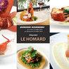 RESTOPARTNER : des restaurants  de qualités à Paris - France