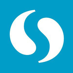 Storify - Create stories using social media | Games -- Learning and Teaching | Scoop.it