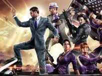 Saints Row 4: Should It Be On Xbox One and PS4? - Videogamer.com | GamingShed | Scoop.it