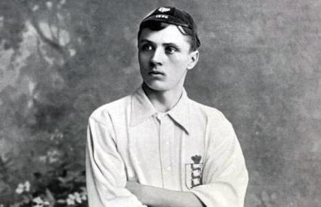WWI : le premier prisonnier de guerre était un footballeur - Angleterre - SO FOOT.com | histgeoblog | Scoop.it
