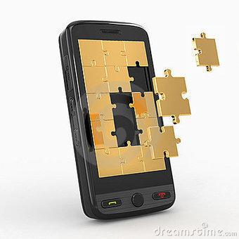 MyE / Management y Estrategia, pensando el Futuro : Smartphone del Futuro: Proyecto Ara, El Teléfono Modular de Google | Management & Estrategia, pensando el Futuro | Scoop.it