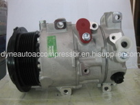 DYNE Auto Air Conditioner Compressors suppliers - SANDEN DENSO Auto AC Compressors offered by China manufacturer   visit website   Scoop.it