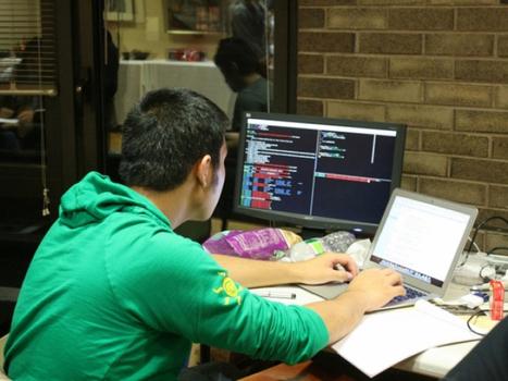 13 cursos gratuitos para quem trabalha com tecnologia - EXAME.com | Science, Technology and Society | Scoop.it