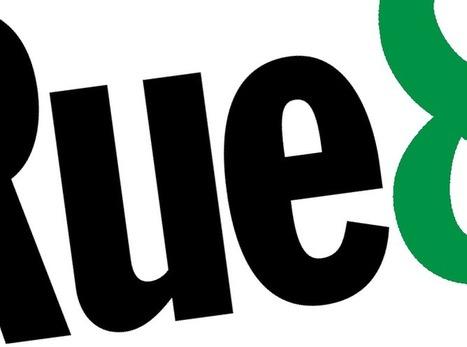 Oubliez le développement durable et l'économie verte, voici ... - Rue89 | DD | Scoop.it