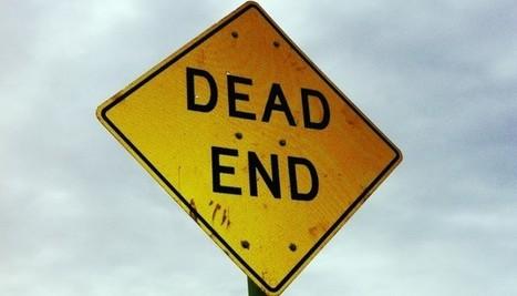Mourir sur internet : pourquoi Facebook n'est pas un cimetière comme les autres | Conscience - Sagesse - Transformation - IC - Mutation | Scoop.it