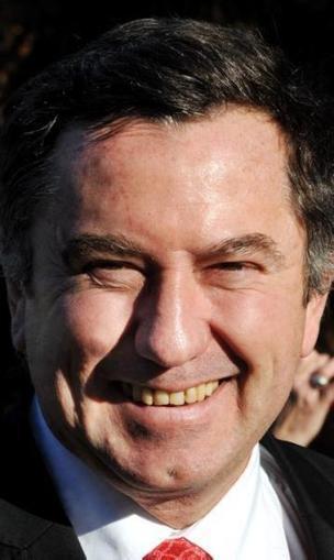 Toulouse. J-M Lattes veut donner un tour de vis à Tisséo | Veille | Scoop.it