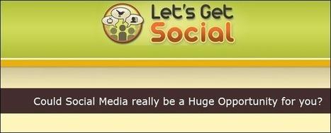 Il Social Media Manager una Figura Professionale Ancora da Scoprire ma Già Tanto Richiesta   Social Media (network, technology, blog, community, virtual reality, etc...)   Scoop.it