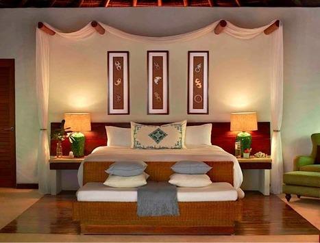 Hotels in Pushkar - Luxury hotels, Resorts, cheap hotels, budget hotel in Pushkar Rajasthan India | login2yatra | Scoop.it