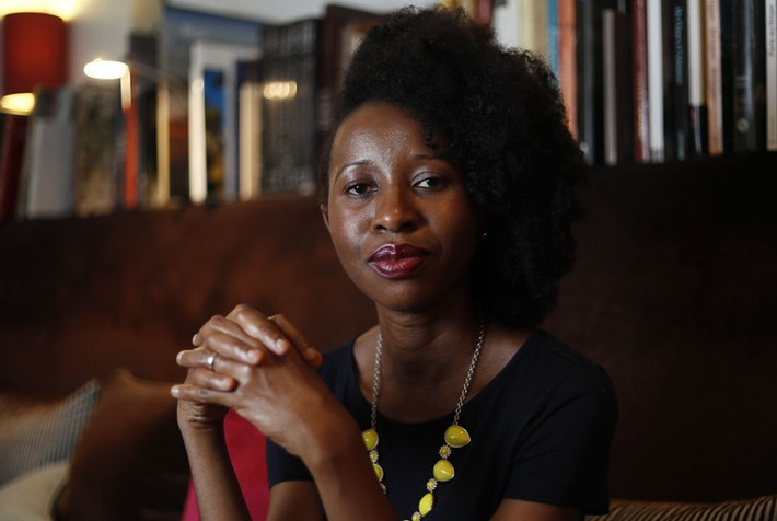 African writer's American Dream comes true | Art Daily | Kiosque du monde : Afrique | Scoop.it
