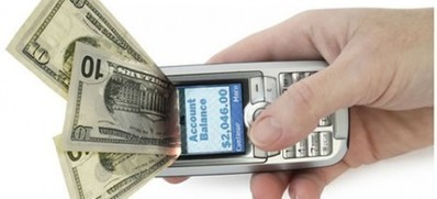 Mobile banking can increase GDP by 3pc   Pakistan Today   Latest ...   Best in Banking   Scoop.it