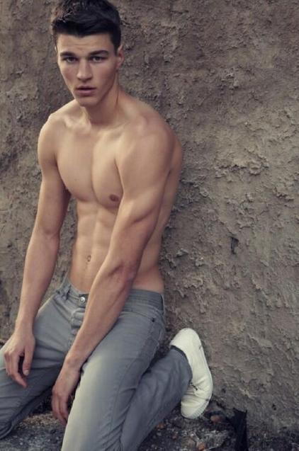 Twitter / gayhomoerotic13: #gay #gayboy #muscle #jock ... | Gay | Scoop.it