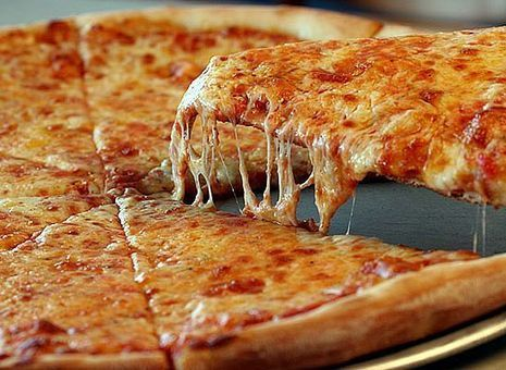 Envie d'une bonne pizza? Ne cherchez plus! Commandez au Daily Pizza! | r | Scoop.it