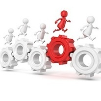 Are You Steering Clear of Independent Contractors? | Contingent Workforce Talk | Scoop.it