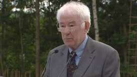 Seamus Heaney: Works by late poet to go on display in Dublin - BBC News | Poetry | Scoop.it