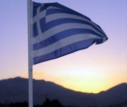 La Grèce fête sa gastronomie à Paris | Agritourisme et gastronomie | Scoop.it