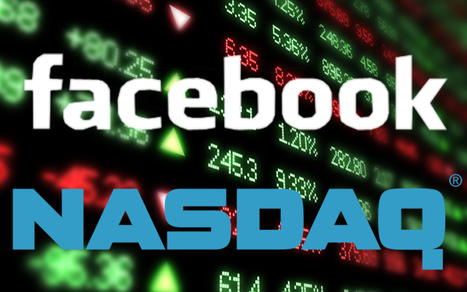 Facebook Down 12% in Early Morning Trading | Entrepreneurship, Innovation | Scoop.it