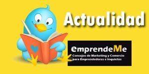 EmprendeMe: Podcast: Cinco formas en que una PYME puede aprovechar las redes sociales | vías de comunicación | Scoop.it