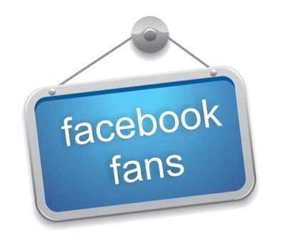 Come creare una community di qualita' su Facebook | Facebook Daily | Scoop.it