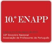 APP - Associação de Professores de Português | Português - estudo da língua e da literatura | Scoop.it