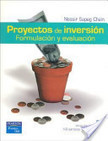 Proyectos de inversión | Perspectivas actuales de  la investigación en el area  cognitiva. Lissete, pogglioli | Scoop.it
