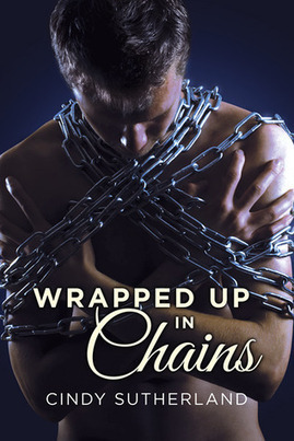 Tootsie Reviews Wrapped Up In Chains by Cindy Sutherland | | Book Recommendations from Mrs Condit & Friends | Scoop.it