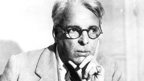 The enduring legacy of W.B. Yeats in Irish music - Donegal Democrat | The Irish Literary Times | Scoop.it