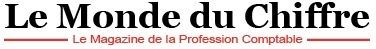 Modalités d'exercice de l'activité d'expertise comptable | Cegid Profession Comptable | Scoop.it
