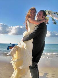 The bride's Christian Louboutin Daffodile Pumps Suede | sexy Christian Louboutin shoes | Scoop.it