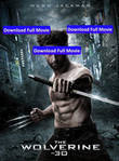 Download Wolverine 2 Movie,Wolverine 2 Download Fast HD,DVD,MP4,AVI,3D, | Publish with Glogster! | rashed | Scoop.it