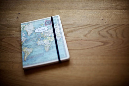 Top 10 Travel Tips: Important Things To Keep In Mind | Best Travel Tips | Scoop.it