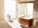 Ambiance Bain - fabricant de meubles de salle de bain -Accueil | Departamentos, Casas, Oficinas | Scoop.it