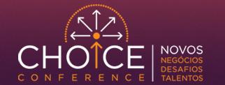Choice Conference | Educação e cidadania. | Scoop.it