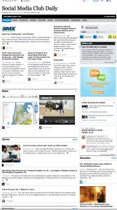 Organize Twitter content easily with these 5 Twitter curation tools. | All Things Paper.li | Scoop.it