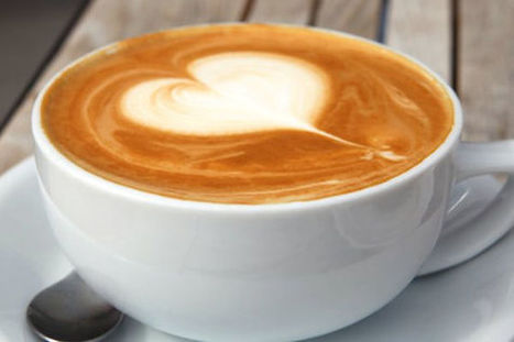 3 Cups of Coffee a Day Could Stave Off Dementia - LA Weekly (blog)   Coffee Lovers   Scoop.it