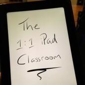 My First 3 Days In A 1:1 iPad Classroom   Educación a Distancia y TIC   Scoop.it