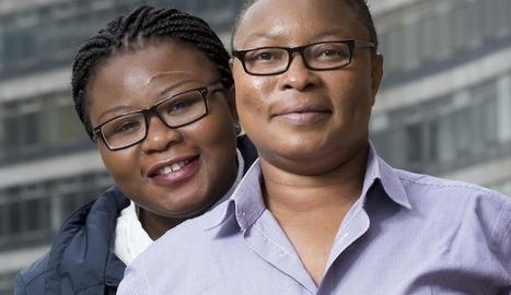 Pétition! Pas assez lesbienne pour rester au Royaume-Uni? | 16s3d: Bestioles, opinions & pétitions | Scoop.it