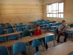 أول يوم دراسى بعد العيد: المدارس خالية.. والتلاميذ فى حديقة الحيوان | Égypt-actus | Scoop.it
