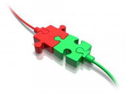2.0, social et collaboration en entreprise : où en sommes-nous ? | Communication interne | Scoop.it
