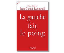 #Suisse La poule aux œufs d'or a du plomb dans l'aile | La Méduse #PortsFrancs #Art #Banksters #Finance | Infos en français | Scoop.it
