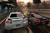 العاب السيارات اون لاين , لعبة سيارات السباق الامريكية 2013 , American Racing | العاب مجانية جديدة | Scoop.it