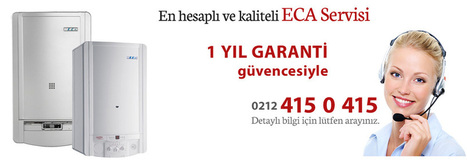 Esenyurt Eca Servisi | Servis | Scoop.it