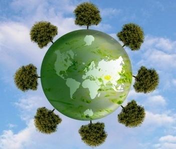 99% de los consumidores preocupados por el medio ambiente: encuesta | eCGlobal Solutions ES | Scoop.it