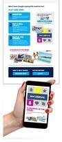 Australia: BPAY launches BPAY Bingo campaign via BMF - Campaign Brief | Payments 2.0 | Scoop.it