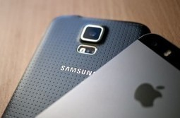 Best Phone Features of 2014: How to Choose Coolest Smartphones? | Technology | Scoop.it