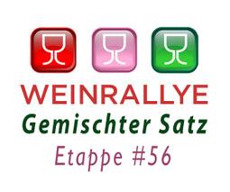 Gemischter Satz - Cuvée aus dem Weinberg? | | Weinrallye | Scoop.it