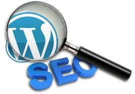 Improving word press tips, by SEO experts Dallas | Search engine optimization at Dallas | Scoop.it