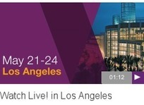 Citrix Synergy 2013 in Los Angeles - SynergyTV | Citrix Synergy | Scoop.it