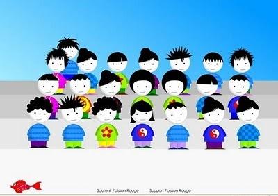 MÚSICA PRIMARIA: Dale a los muñecos y crearás un coro   Juegos Tic para Música Primaria   Scoop.it
